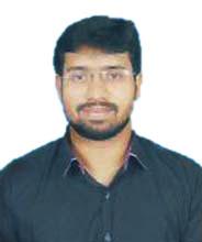 Anish Krishnan