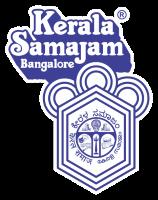 Kerala Samajam Bangalore
